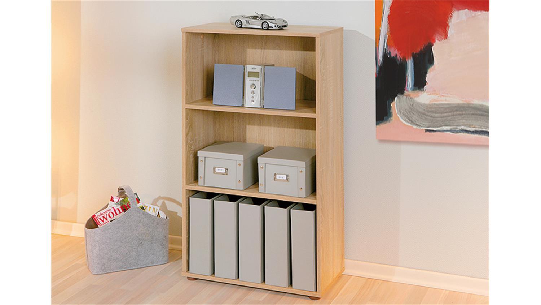 b cherregal antik antike bauernm bel in bilsen bei. Black Bedroom Furniture Sets. Home Design Ideas