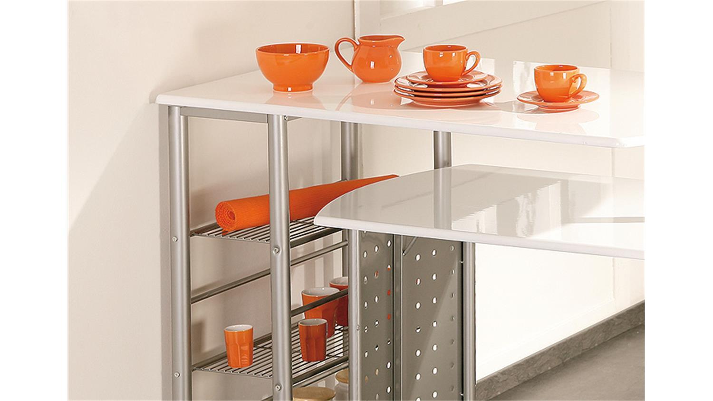 Gemütlich Küchenbar Breite Fotos - Ideen Für Die Küche Dekoration ...