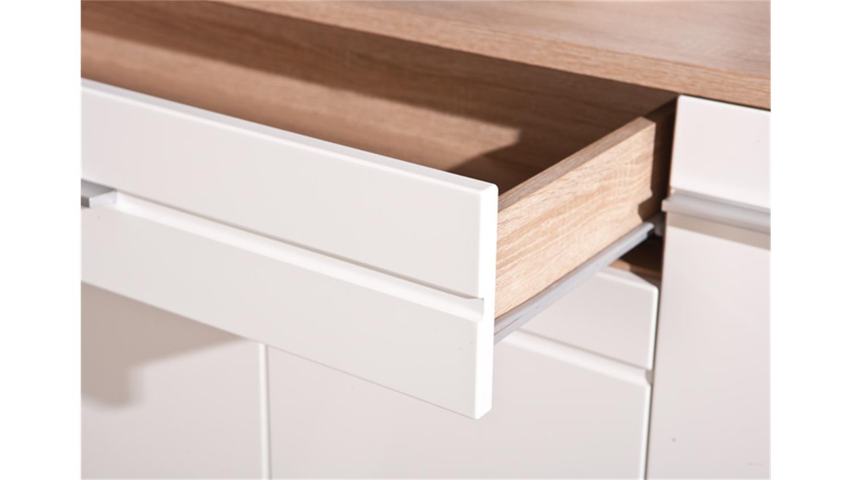 Das Moderne Sideboard Für Jeden Stil Funktion Und Design ...