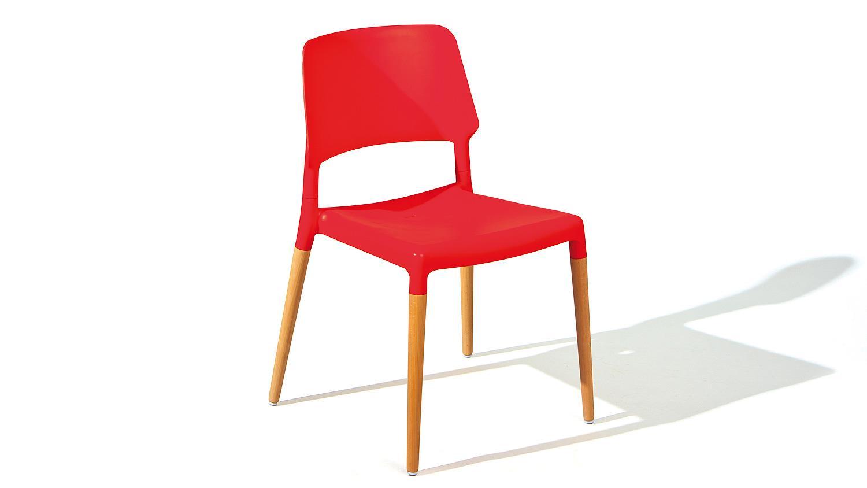 Stuhle Esszimmer Buche Massiv ~ Raum und Möbeldesign ...