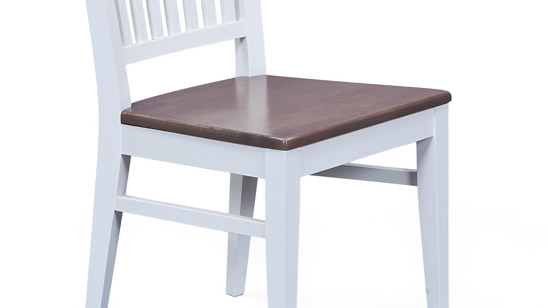 stuhl cassala 2er set buche massiv altwei braun lackiert. Black Bedroom Furniture Sets. Home Design Ideas