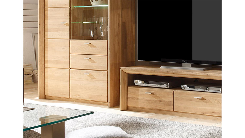 spels m bel exklusive m bel aus italien italienische stilm bel pictures to pin on pinterest. Black Bedroom Furniture Sets. Home Design Ideas