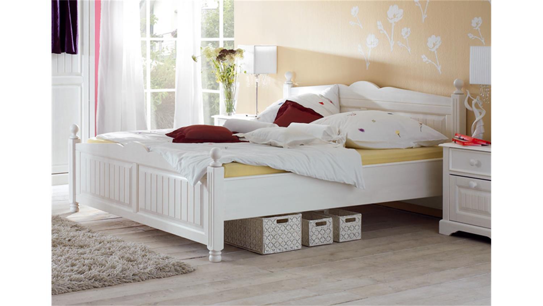 Fliesen Wohnzimmer Grau - Cinderella schlafzimmer