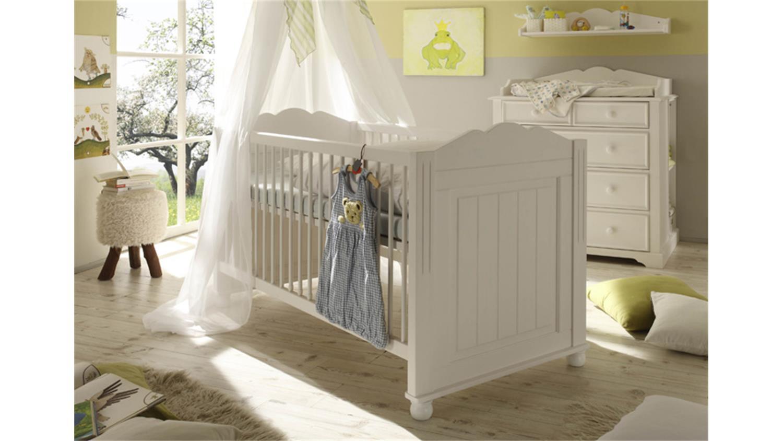 kinderzimmer cinderella | jtleigh.com - hausgestaltung ideen - Kinderzimmer Cinderella Weis Kiefer Massiv
