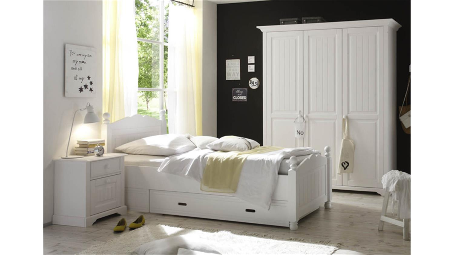 9 quadratmeter zimmer alles ber wohndesign und m belideen. Black Bedroom Furniture Sets. Home Design Ideas