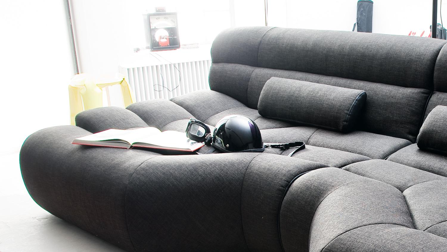 sofa bezug fabulous selbst genhter sofabezug fr malousofa. Black Bedroom Furniture Sets. Home Design Ideas