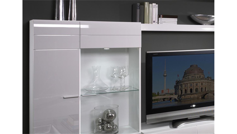 97 wohnzimmer anbauwand wohnzimmer anbauwand lagune. Black Bedroom Furniture Sets. Home Design Ideas