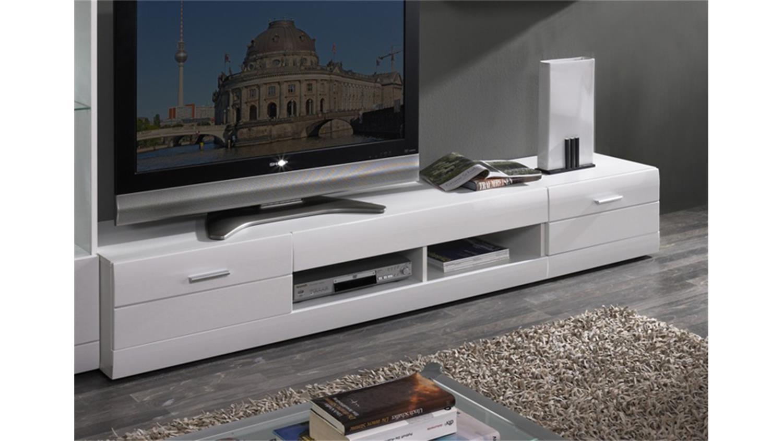 sch n m bel wohnzimmer wohnwand lok9 esszimmer. Black Bedroom Furniture Sets. Home Design Ideas