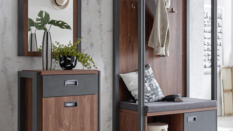 flurmbel antik free cool full size of esstisch eiche weis gekalkt esstisch river pinie wei x. Black Bedroom Furniture Sets. Home Design Ideas