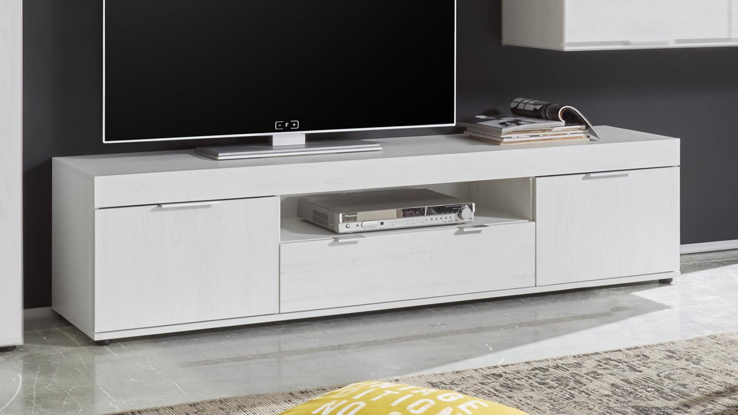 highboard 180 cm breit amazing sideboard with highboard 180 cm breit perfect with highboard. Black Bedroom Furniture Sets. Home Design Ideas