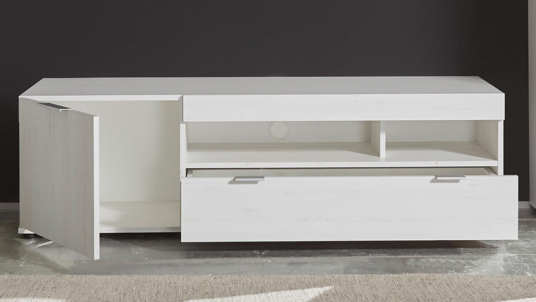 150 cm breit wei mtlos cm breit wei schwarz jacquard frankreich wimpern spitze stoff diy. Black Bedroom Furniture Sets. Home Design Ideas