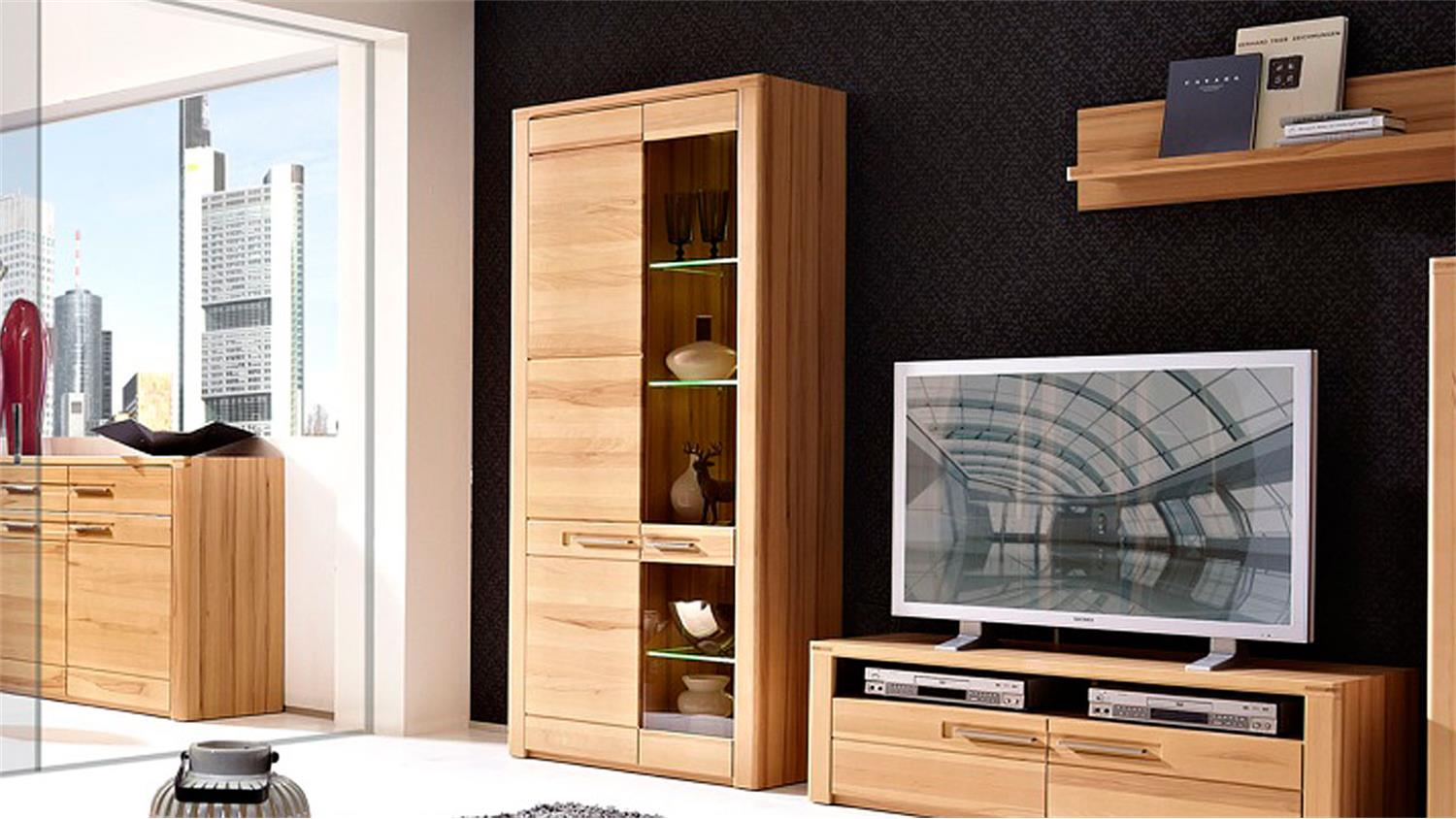 schrank kernbuche great tv schrank kernbuche massiv good details with tv schrank kernbuche with. Black Bedroom Furniture Sets. Home Design Ideas