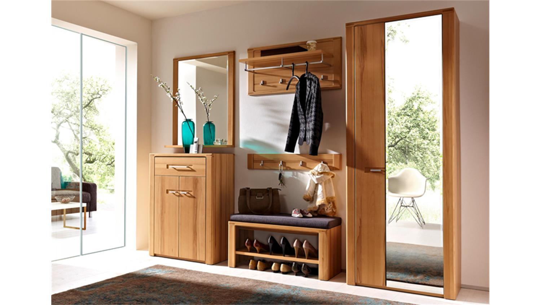 garderobe holz massiv excellent mbel moderne garderoben with garderobe holz massiv holz. Black Bedroom Furniture Sets. Home Design Ideas
