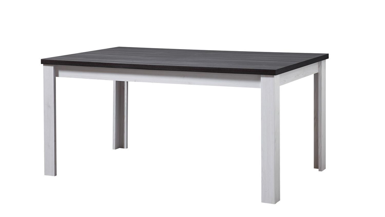Esstisch dunkel len design inspiration for Tisch dunkel