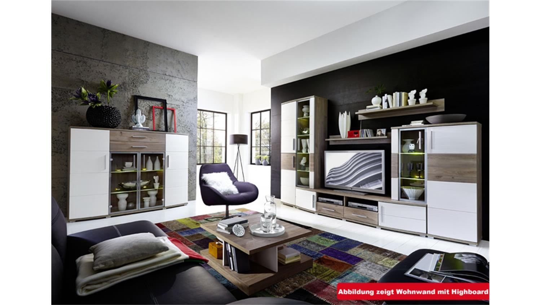 wohnwand jam bestseller shop f r m bel und einrichtungen. Black Bedroom Furniture Sets. Home Design Ideas