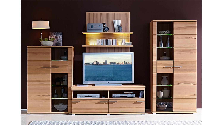 deko fliesen reinigen mit karcher fliesen reinigen mit. Black Bedroom Furniture Sets. Home Design Ideas
