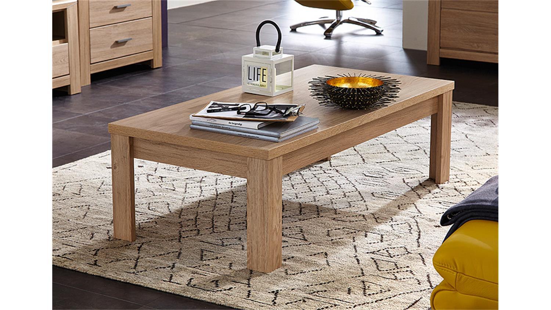 couchtisch l ttich beistelltisch wohnzimmertisch eiche hell. Black Bedroom Furniture Sets. Home Design Ideas
