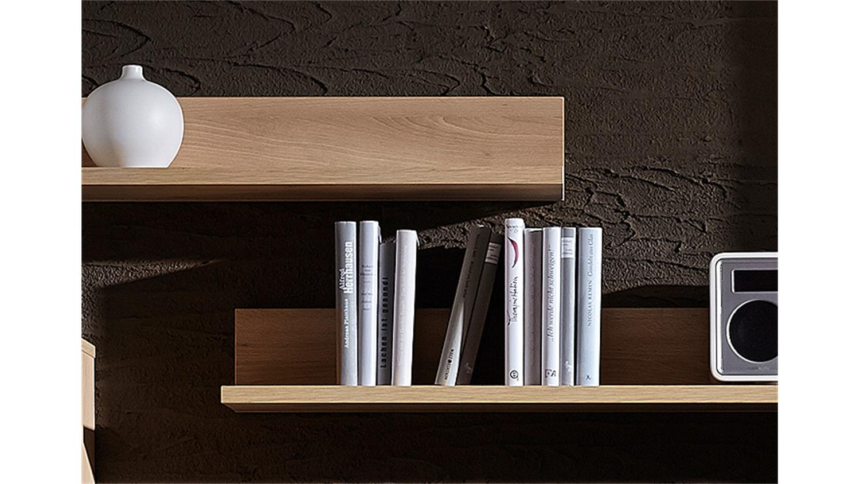 in buche cheap mm in buche aus holz mm durchmesser farbe buche bild with in buche good elegant. Black Bedroom Furniture Sets. Home Design Ideas