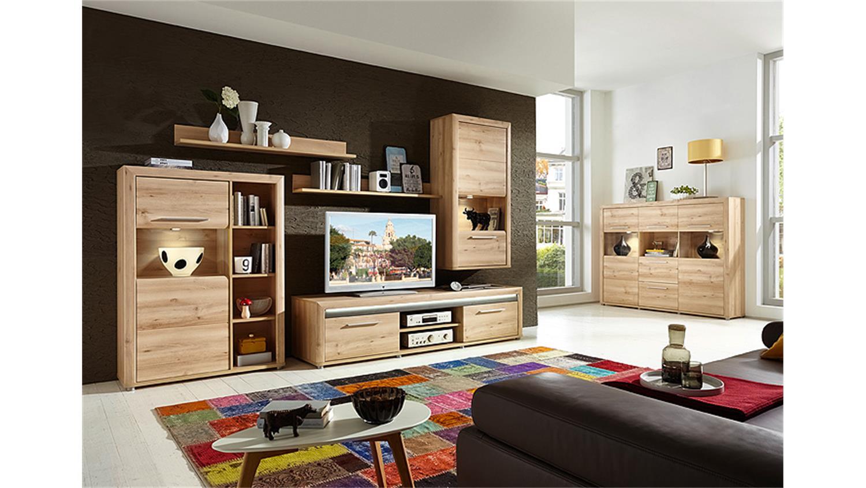 wohnwand beispiele alle ideen f r ihr haus design und m bel. Black Bedroom Furniture Sets. Home Design Ideas