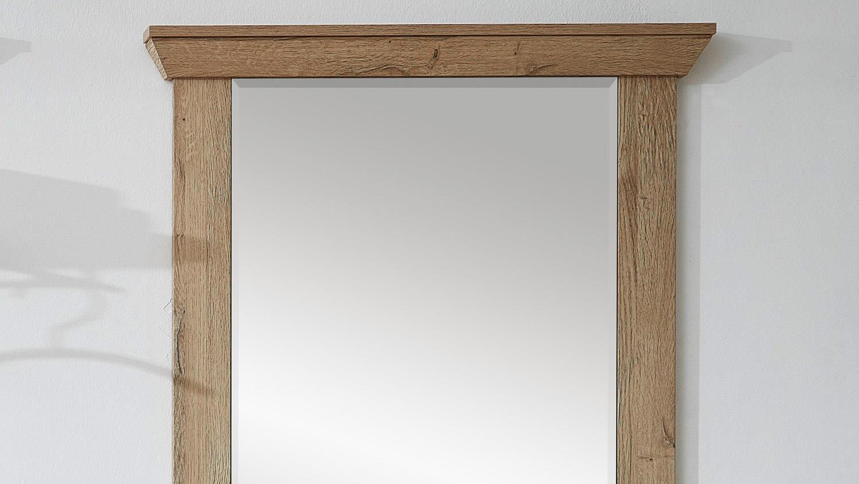 Beste Spiegel Rahmung Ideen Fotos - Benutzerdefinierte Bilderrahmen ...