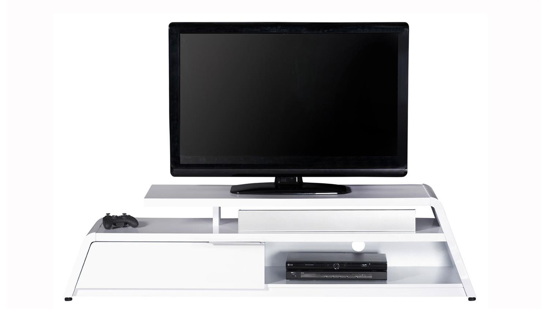 jahnke tv mobel Möbel Akut