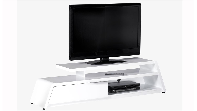 jahnke tv lowboard Maximal Möbel