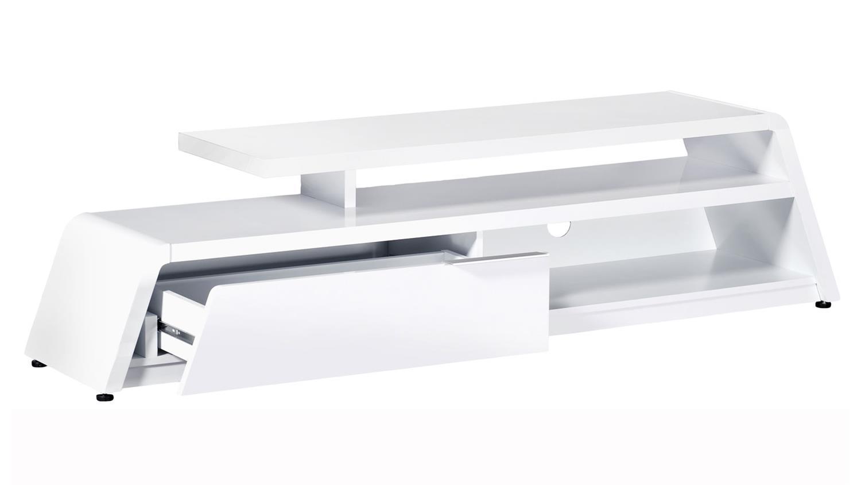 jahnke tv lowboard Möbel Akut