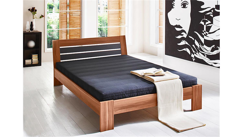 Schlafzimmer nussbaum schwarz beste ideen f r moderne - Nussbaum schwarz ...