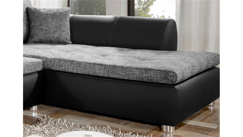 xxl sofa bei roller kreative ideen f r innendekoration und wohndesign. Black Bedroom Furniture Sets. Home Design Ideas