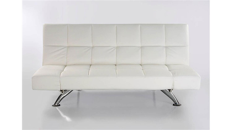 schlafcouch wei artikel schlafsofa ikea ektorp er schlafcouch wei in gutem zustand with. Black Bedroom Furniture Sets. Home Design Ideas