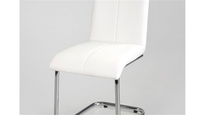 beautissu 4er set stuhlkissen lara 38x38x1 5cm sitzkissen f r st hle f r indoor outdoor mit. Black Bedroom Furniture Sets. Home Design Ideas