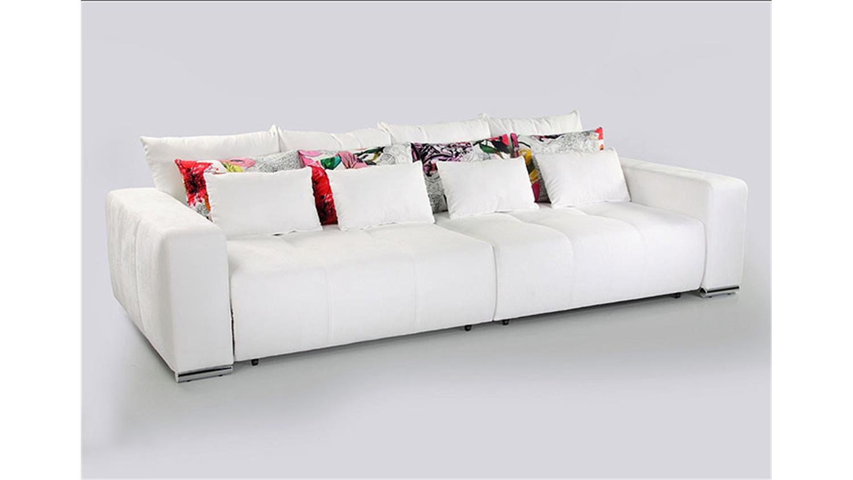 schlafsofas im test testergebnisse archive schlafsofas im. Black Bedroom Furniture Sets. Home Design Ideas