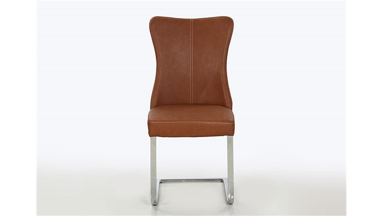 Stühle / Hocker - Günstig online kaufen | Möbel Akut GmbH