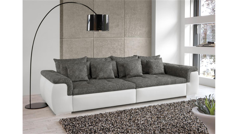 webstoff strukturstoff portland m belstoff polsterstoff uni meterware gr n 35 smash. Black Bedroom Furniture Sets. Home Design Ideas