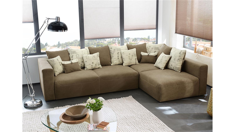 ecksofa vintage look. Black Bedroom Furniture Sets. Home Design Ideas