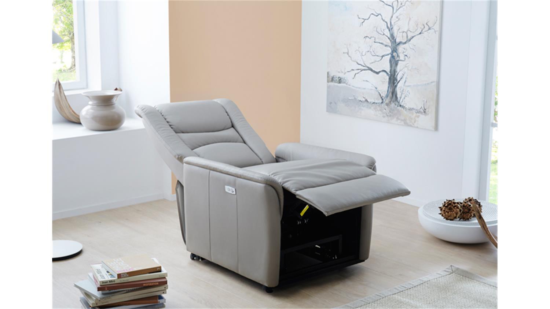 Bemerkenswert Tv Sessel Elektrisch Das Beste Von Affordable With Elektrisch.