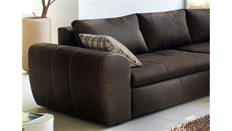 ecksofa wohnlandschaft inspirierendes design f r wohnm bel. Black Bedroom Furniture Sets. Home Design Ideas