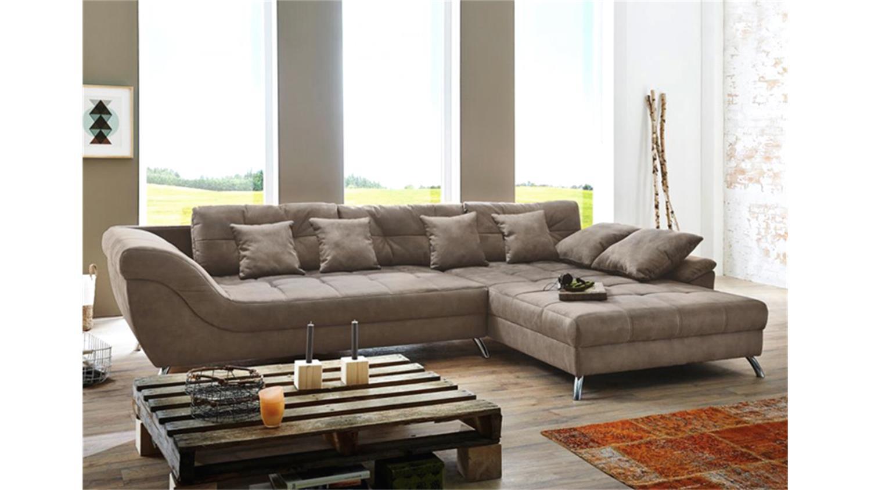 bett kopfteil gepolstert selber machen. Black Bedroom Furniture Sets. Home Design Ideas