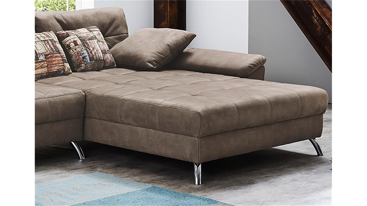 san francisco sofa thesofa sofa san francisco hmmi