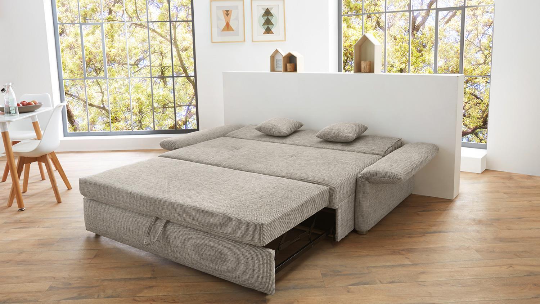 schlafsofa breite 160 cm cheap schlafsofa x with schlafsofa breite 160 cm stunning schlafsofas. Black Bedroom Furniture Sets. Home Design Ideas
