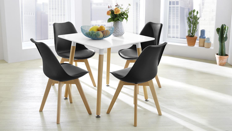 stuhle esszimmer buche massiv raum und m beldesign inspiration. Black Bedroom Furniture Sets. Home Design Ideas