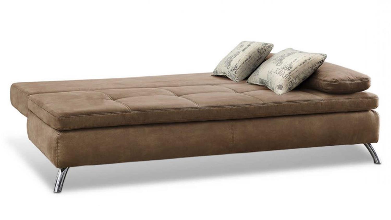 moderne schlafzimmer. Black Bedroom Furniture Sets. Home Design Ideas