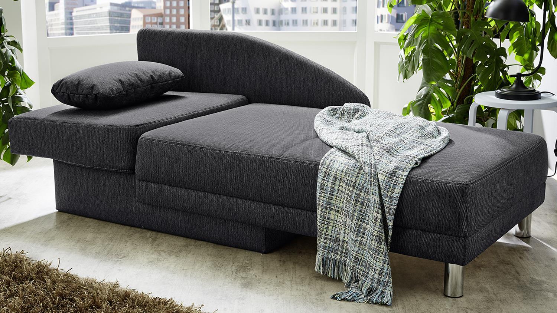 recamiere sofa euphoria xxi recamiere lounge sofas grassoler with recamiere sofa morrison with. Black Bedroom Furniture Sets. Home Design Ideas