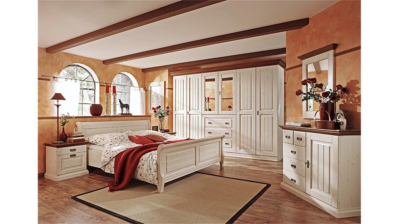 Schlafzimmer Massiv | Jtleigh.com - Hausgestaltung Ideen