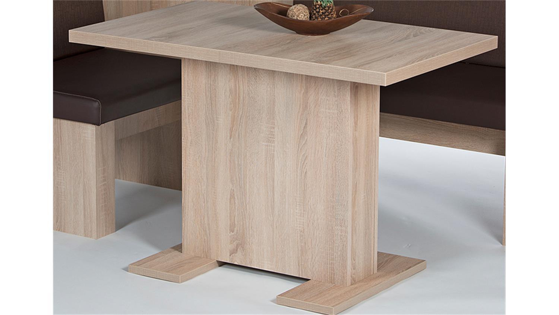 eckbank mit tisch und stuhl pictures to pin on pinterest. Black Bedroom Furniture Sets. Home Design Ideas