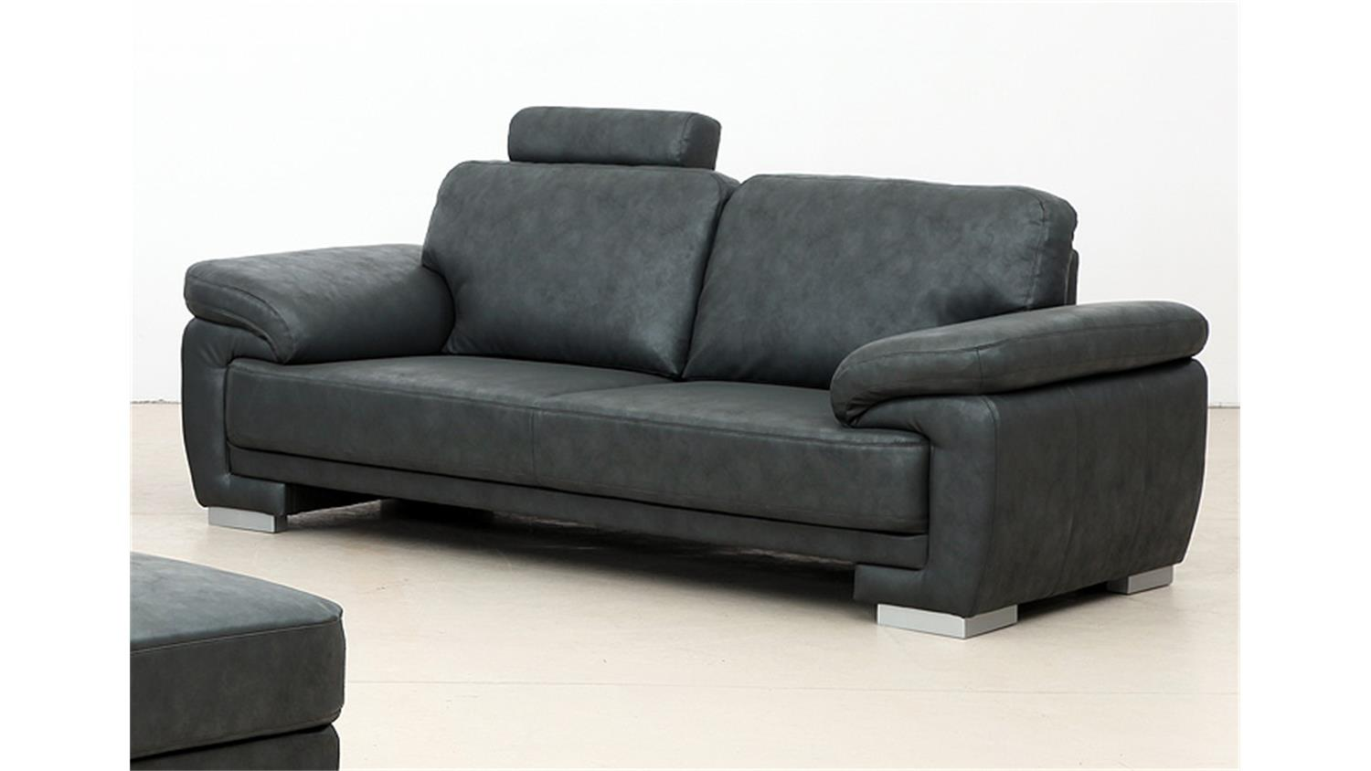 3 sitzer schlafsofa badezimmer schlafzimmer sessel. Black Bedroom Furniture Sets. Home Design Ideas