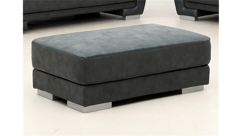 sofa mit federkern oder schaumstoff die feinste sammlung. Black Bedroom Furniture Sets. Home Design Ideas