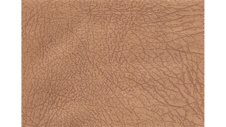 Wohnlandschaft Orion Hellbraun Mit Bettfunktion Ot R