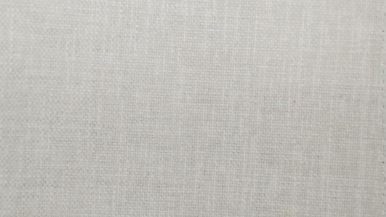 sofa lily 2 sitzer bezug stoff beige inkl nosagfederung und 2 kissen. Black Bedroom Furniture Sets. Home Design Ideas