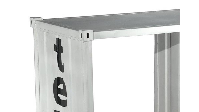 Schreibtisch aufsatzregal schreibtisch regal aufsatz for Schreibtisch container design
